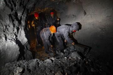 Exportación de Minerales-31