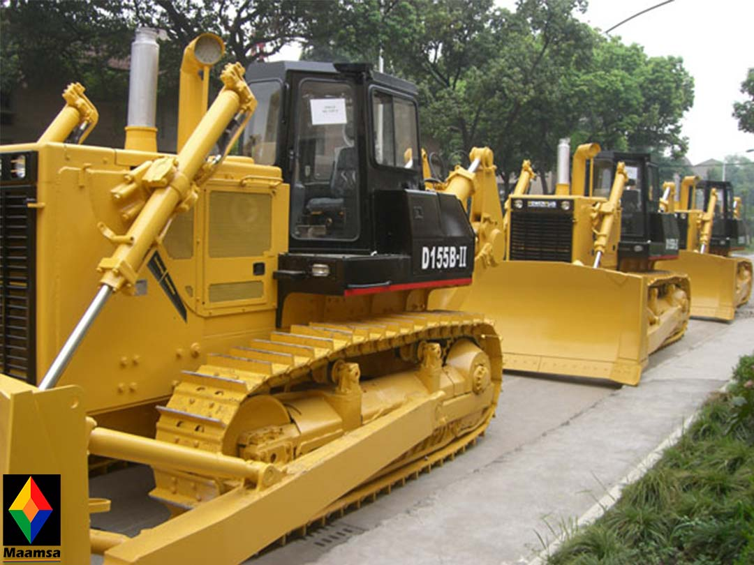 Excavadoras PowerPlus 01