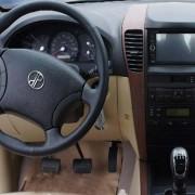 Vehiculos PowerPlus-04