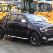 Vehiculos PowerPlus-05