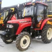 Tractor Agricola PowerPlus